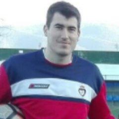José Ramón Cobo-Reyes López