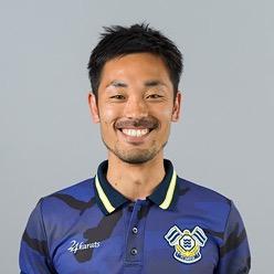 Yuya Takaji