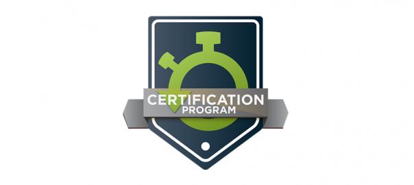 Curso LongoMatch Certificación Inicial y Scouting - FutbolLab