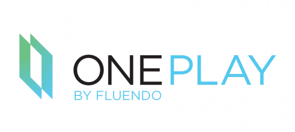 Fluendo Releases a New Version of its DVD Player