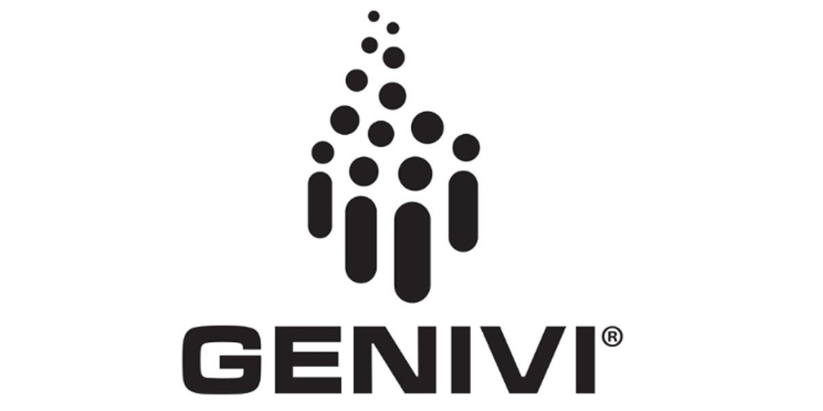 Fluendo joins the GENIVI Alliance to develop multimedia solutions in the automotive sector