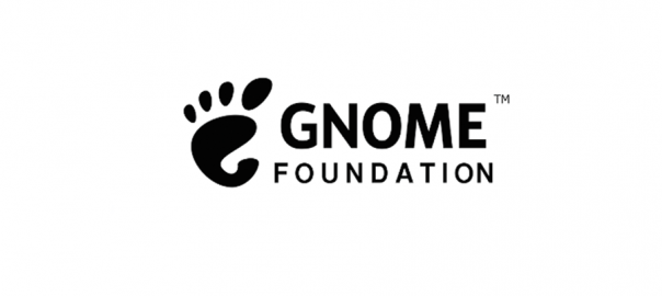 Three new companies join the GNOME Foundation's Advisory Board