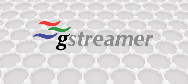 Fluendo, GStreamer-based streaming media company, launched