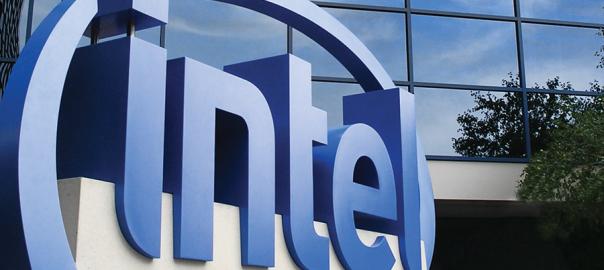 Fluendo Releases SMD Elements for Intel® CE Media Processors