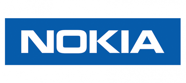 Nokia works with Fluendo on improving the GStreamer multimedia framework