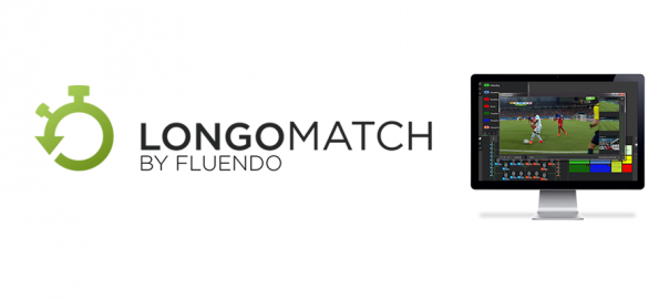 New update LongoMatch 1.2.2. already available