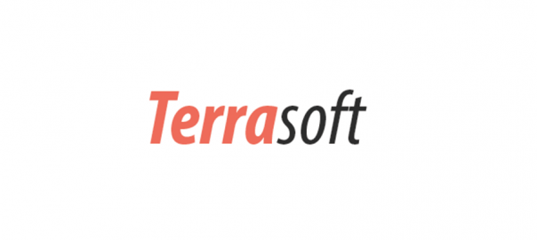 Terra Soft today released Yellow Dog Linux v6.0 for Sony PS3, Apple G4/G5, and IBM System p. Built upon the CentOS foundation