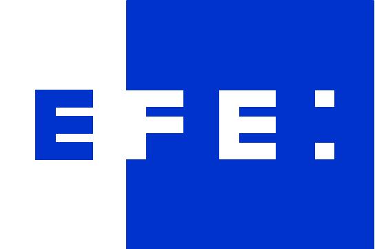 La Agencia EFE habla de RiftAnalyst