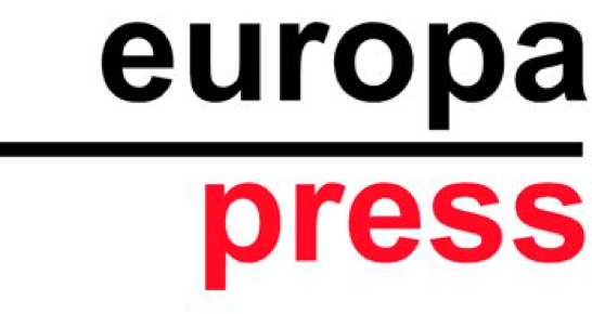 Hablamos con Europa Press sobre la expansión de los eSports en España