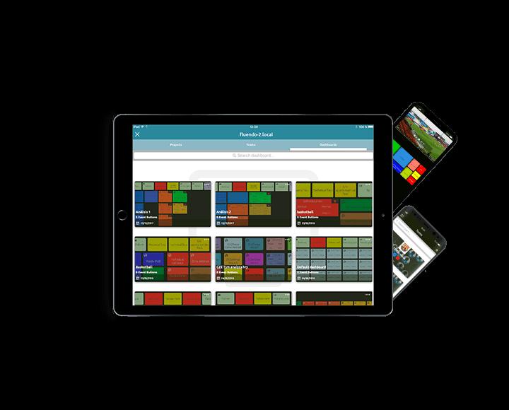 LongoMatch Tips: Syncing LongoMatch Mobile and Desktop