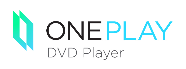ONEPLAY DVD Player Product Discontinuation