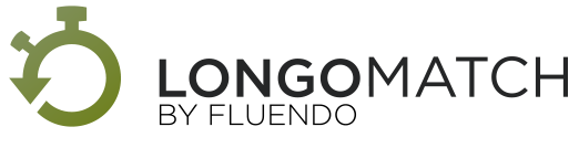 Longomatch logo