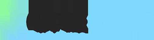 Oneplay logo