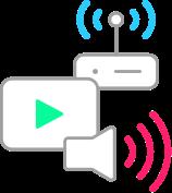 Códecs Multimedia & Consultoría en GStreamer