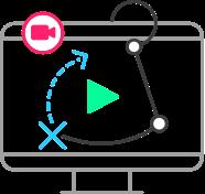 Soluciones de videoanálisis
