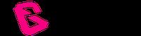 RiftGG Logo
