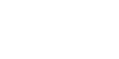 Clientes de Fluendo: Broadcom