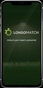 LongoMatch Mobile product