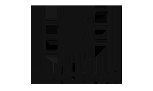 Success cases: Ericsson