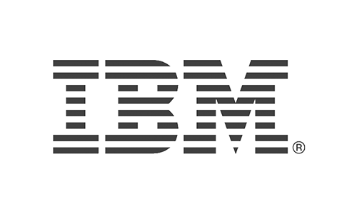 Success cases: IBM