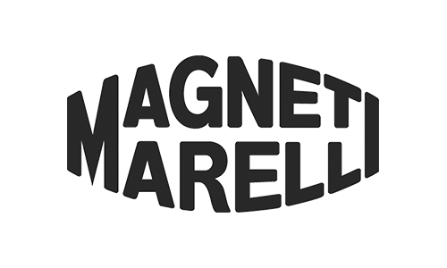 Success cases: Magneti Marelli
