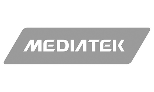 Success cases: Mediatek