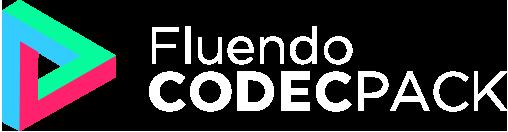 Fluendo codec logo