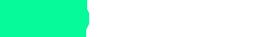 Fluendo SDK logo