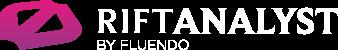 RiftAnalyst logo