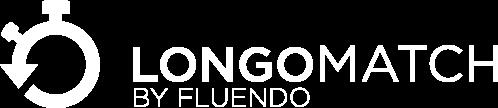 LongoMatch logo